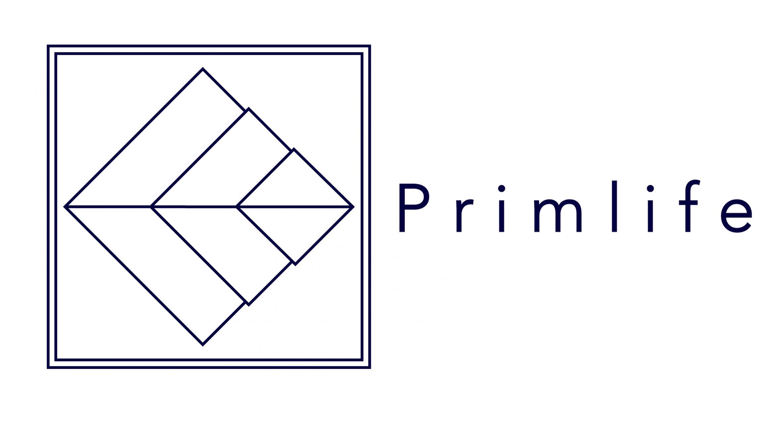 Primlife GmbH